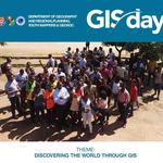 GIS Day Celebration