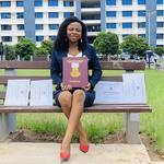 Ms. Mmabila Deborah Azika